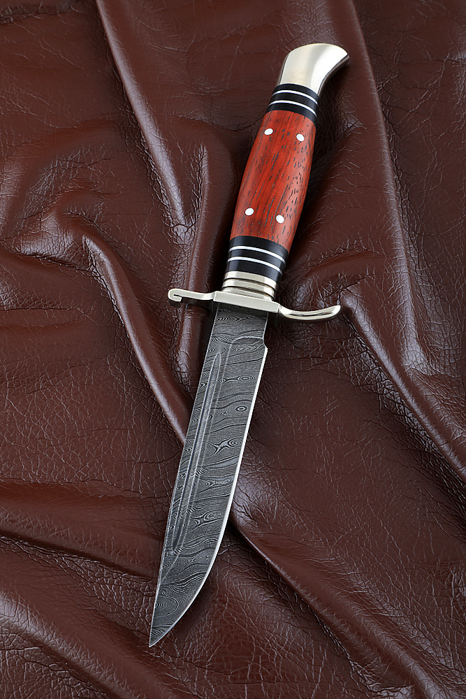 Фото самого дорогого ножа кортик финка что